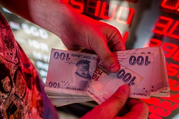 Turkish lira tumbles to fresh low | Business