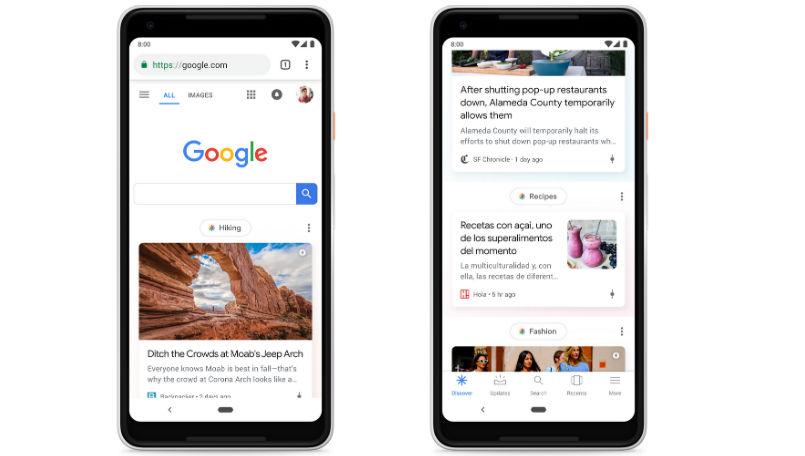 Google Discover Lead Image