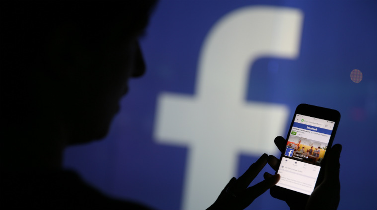 Facebook data breach Mark Zuckerberg Zuckerberg Facebook security breach breached Facebook accounts has your Facebook account been breached Facebook View As feature security bug in Facebookm how to know if Facebook account has been breached Facebo