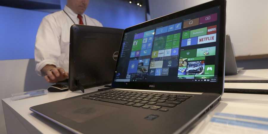 Microsoft Pulls October Update, Windows Server 2019 Missing as Well - Petri